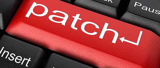 3 Patching Strategies to Help Improve Security Hygiene for the New Year