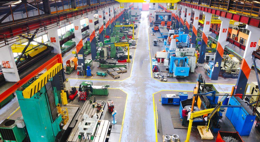 Salesforce Einstein and its Value to Manufacturing