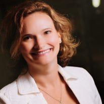 Tara Williams, CEO